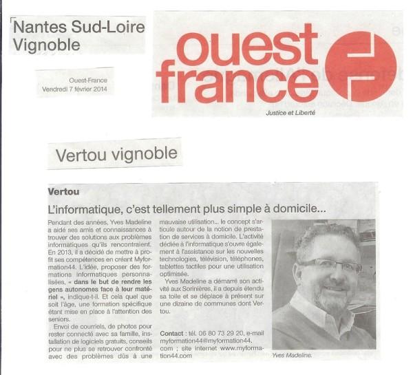 Article du OF du 07_02_2014 page de vertou